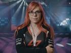 As mulheres que desafiam o machismo no universo dos games