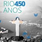 G1 lista 450  motivos para amar o Rio (Arte/G1)