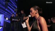 'Diário da Taís': Taís Araujo abre a rotina e o coração em série exclusiva; novo episódio todo sábado