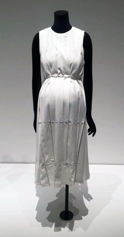 moma-exposicao-fashion-3 (Foto: Acervo pessoal)