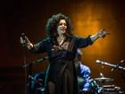 'Extremo Cultural' leva Gal Costa e Jota Quest para palcos na Paraíba