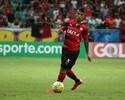 Em fim de contrato com o Vitória, Vander está perto do futebol tailandês