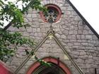 Igreja Anglicana de Santos abre inscrições para curso de inglês