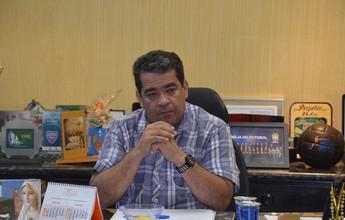 Amadeu Rodrigues elogia a fórmula, mas revela preocupação com datas