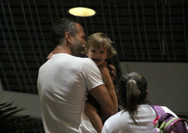 Malvino Salvador (Foto: AgNews)