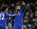 Jornal: preocupado com Diego Costa, Chelsea inicia busca por novo atacante
