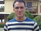 Policial Militar morre em confronto com foragidos em Cujubim, RO