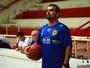 Cristiano Ahmed mostra confiança na continuidade do São José Basquete