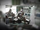 Polícia investiga assalto a uma clínica médica em Belém