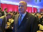 Secretário-executivo de Minas e Energia diz que deve deixar governo