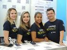 Estudantes de Matão criam aplicativo para auxiliar deficientes visuais