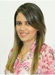 Neusa Maria (Foto: tv rio sul)