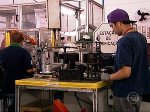 emprego_JH (Foto: Tv Globo)