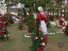 Garanhuns e Gravatá são rota para turistas no Natal em Pernambuco