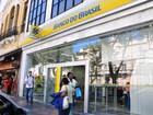 Bancários encerram greve e agências reabrem na Região Serrana do Rio
