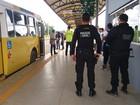 Polícia Civil do Acre abre 250 vagas com salários de até R$ 15,3 mil