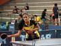 Copa Cidade de Manaus encerra temporada do tênis de mesa no AM