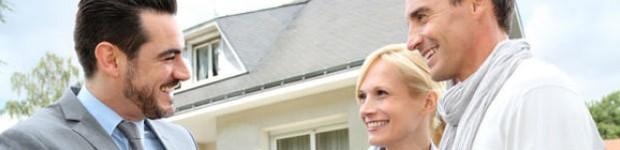 Quanto demora para comprar um imóvel? (Quanto demora para comprar um imóvel? (Quanto demora para comprar um imóvel? (Divulgação/ZAP)))