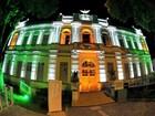Museu da Gente Sergipana apresenta o projeto 'Folia da Gente'