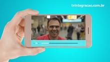 Participe da campanha de fim de ano da TV Integração; saiba como (Divulgação)
