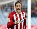 """Torres diz que ganhar título no Atlético seria incomparável: """"Algo que me falta"""""""