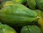Mamão papaia e cebola nacional  estão mais em conta, diz Ceagesp