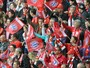 Torcida do Bayern esgota ingressos para transmisso da final em estdio
