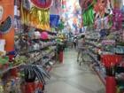 Salvador e 4 cidades têm cursos para empresários que atuam no carnaval