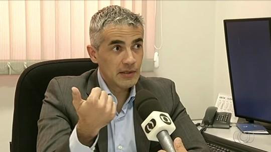 Promotoria apura irregularidades em contrato de Câmara com locadora