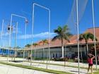 Florianópolis recebe curso gratuito de formação artística em circo