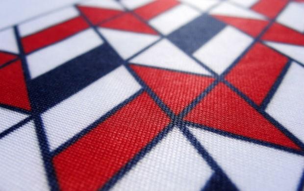 Camisa 2 Paraná (Foto: Divulgação/Paraná Clube)
