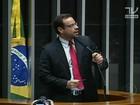 Palácio do Planalto anuncia Brizola Neto como ministro do Trabalho