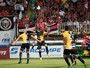 Seleção da rodada #12: rivais na Arena, JEC e Criciúma se destacam em lista