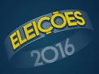 Candidatos à Prefeito de Petrolina divulgam agenda deste sábado (3)