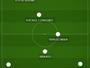 Análise: Santos mostra que pode jogar bem mesmo sem Lucas Lima e Gabriel