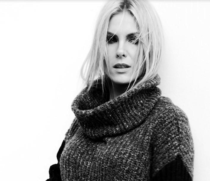 Ana Hickmann (Foto: Reprodução)