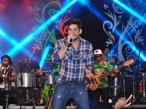 Banda Eva 001 (Foto: Divulgação/Site Oficial)