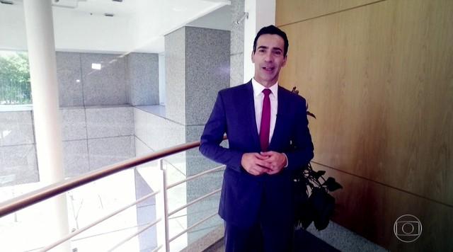 Rede Globo realiza na quinta-feira (29) debate entre candidatos à prefeitura da capital