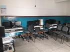 Comissão aponta falhas estruturais em escolas municipais de Juiz de Fora