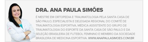 card ana paula simões (Foto: arte Globoesporte.com)