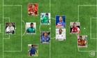 Edição destaca os talentos do futebol do PI (frame)