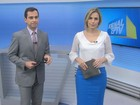 Quatro candidatos disputarão nova eleição para Prefeitura de Mococa