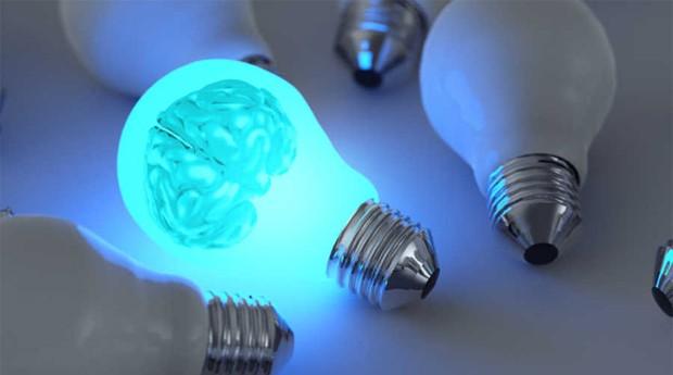 Inovação serve também para ajudar quem precisa (Foto: Reprodução )