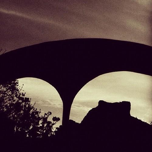 Foto (Foto: Arquivo)