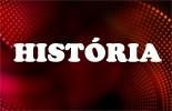 Foram mais de mil shows desde 1999! Relembre (Divulgação)