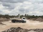 Duas pessoas são presas na BA por extração ilegal de recursos minerais