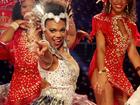 Gravação de clipes vira prévia para o Carnaval de Porto Alegre; veja vídeos