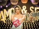Fernanda Lima se despede do 'Amor & Sexo': 'Precisava dar um ponto final'