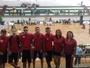 Equipe paraense de goalball está em São Paulo para disputa de torneio