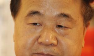 Nobel de Mo Yan e retorno dos Stones marcam a cultura em 2012